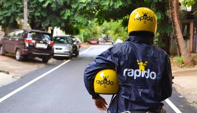 rapidolaunches three wheeler taxi services expand operations 11 indian cities delhi ncruttar pradesh | रैपिडो11 और शहरों में मुहैया करा रही थ्रीव्हीलर सर्विस, चेक करें और जानिए शहर का नाम