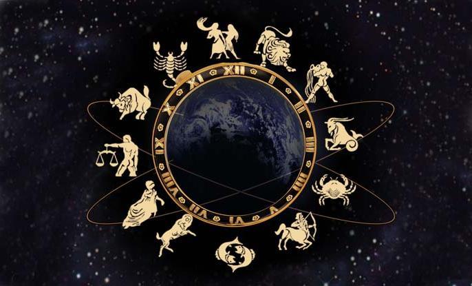 todays horoscope aaj ka rashifal 14th september 2019 rashifal today astrology in hindi zodiac sign | आज का राशिफल: आज शनिवार का दिन कैसा रहेगा आपके लिए, जानें 14 सितंबर का राशिफल