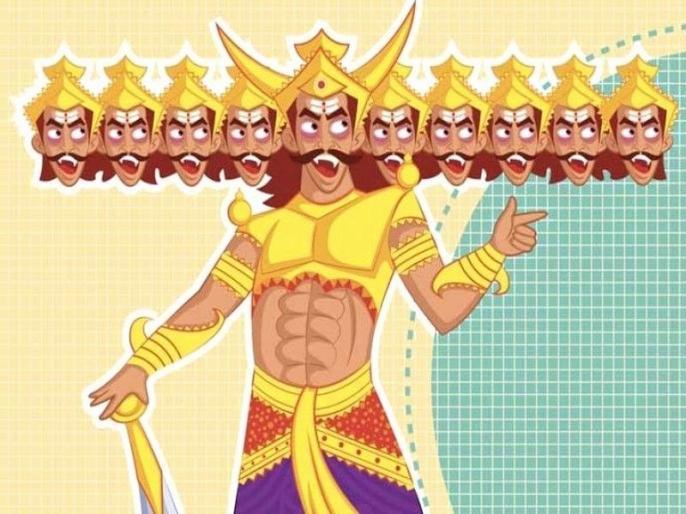 Dussehra Festival celebration india: 10 facts about ravan people should know | दशहरा : रावण से जुड़ी ये 10 बातें आज तक नहीं जानते लोग, दिल जीत लेंगी, छोड़ देंगे पुतला फूंकना