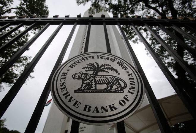 RBI Bihar Awami Co-operative Bank Limited fined Rs 5 lakhdisturbances during demonetisation | आरबीआई ने कसा शिकंजा,बिहार अवामी को-ऑपरेटिव बैंक लिमिटेड पर5 लाख रुपये का जुर्माना,नोटबंदी के दौरान गड़बड़ी
