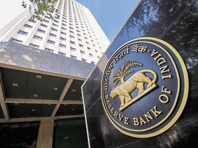 Reserve Bank ready to take necessary steps to accelerate economy: Shaktikanta Das | RBI गवर्नर शक्तिकांत दास ने कहा- रिजर्व बैंक अर्थव्यवस्था की गति बढ़ाने के लिए जरूरी कदम उठाने को तैयार