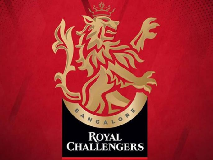 New decade, new RCB: Royal Challengers Bangalore unveil new logo ahead of IPL 2020 | IPL 2020 से पहले रॉयल चैलेंजर्स बैंगलोर का नया लोगो आया सामने, देखें क्या हुआ बदलाव