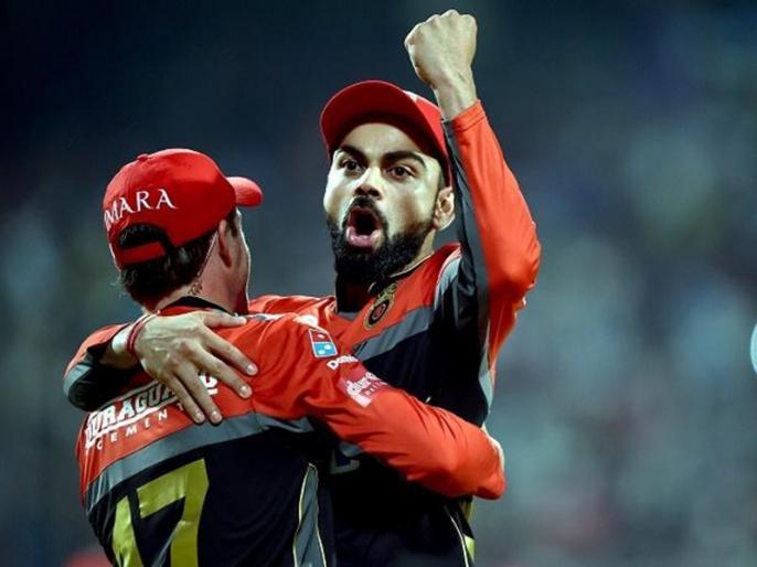 SRH Vs RCB IPL 2021 Match 6 david warner hit half century lose against banglore   IPL 2021: जीती हुई बाजी हारी सनराइजर्स हैदराबाद, रोमांचक मुकाबले में आरसीबी ने 6 रन से दी शिकस्त