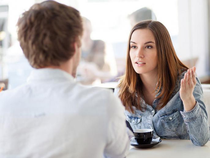 What to do when your girlfriend is moody and angry | क्या आपकी गर्लफ्रेंड भी मूडी है? ऐसे करें उसका गुस्सा, नखरे कंट्रोल