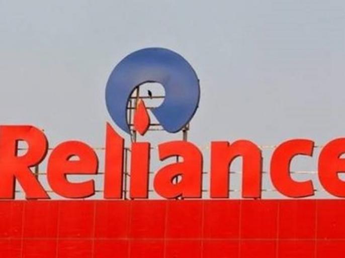 Reliance Industries becomes first Indian company with market capitalization of Rs 9 lakh crore | रिलायंस इंडस्ट्रीज का रिकॉर्ड मुनाफा, 9 लाख करोड़ रुपये के बाजार पूंजीकरण वाली बनी पहली भारतीय कंपनी