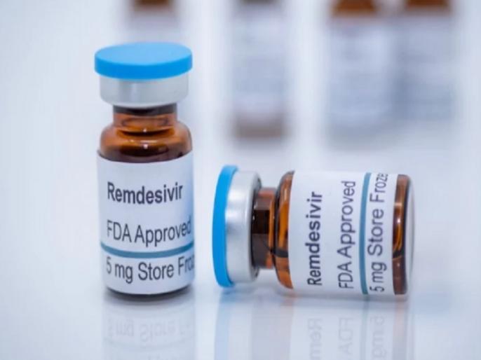 Maharashtra Remedesvir to take one week for supply to get smooth amid corona cases rising | Coronavirus: रेमडेसिवीर की आपूर्ति सुचारू होने में लगेगा एक सप्ताह, महाराष्ट्र में क्या हैं हालात, जानिए