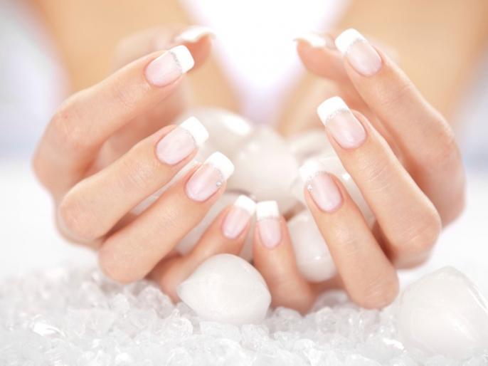Beauty Tips Home remedies to lighten skin of hands   10 मिनट में गोरे हाथ पाने के लिए घर पर ही बनाएं ये पेस्ट