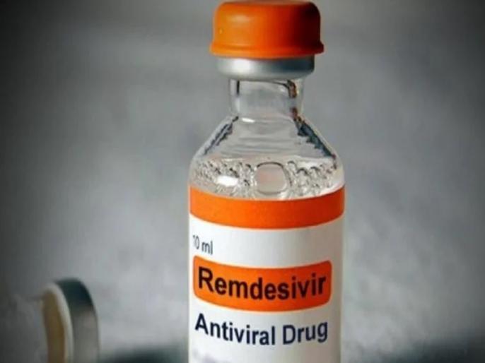 Goverment Warns Against Fake Remdesivir Injection Called Covipri | चल रही थी नकली रेमडेसिविर इंजेक्शन की फैक्टरी, कालाबाजारी करते तीन लोग गिरफ्तार