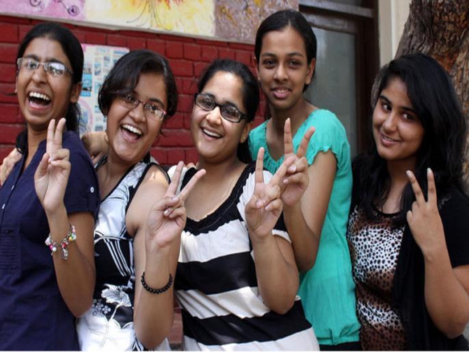 PSEB 10th Result 2020 declared, Direct links to check Punjab Board 8th, 5th, 10th results | Punjab Board 10th Result: पंजाब बोर्ड 10वीं का रिजल्ट किया जारी, ऑफिशियल वेबसाइट pseb.ac.in पर इस तरह करें चेक