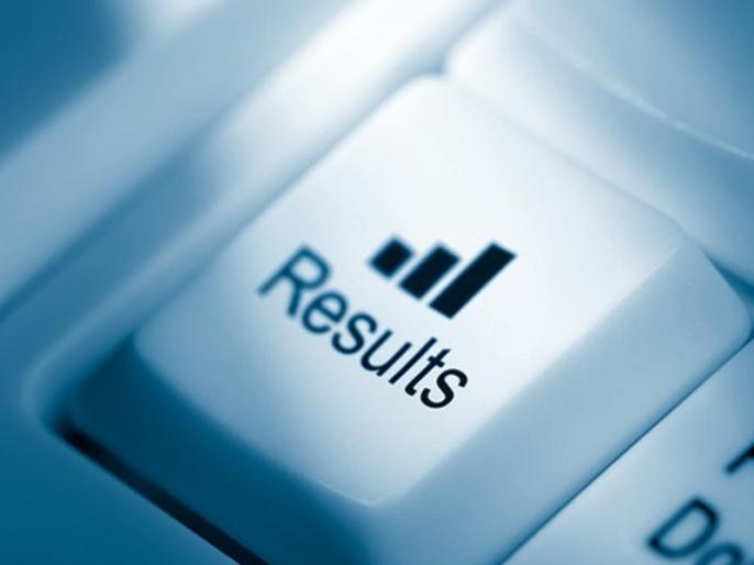upmsp 10th 12th high school intermediate exam board Result 2020 live update today result to be declared at upresults.nic.in | UP Board 10th 12th Result 2020: यूपी बोर्ड से 10वीं में 83.31 फीसदी और 12वीं में 74.63 प्रतिशत स्टूडेंट पास