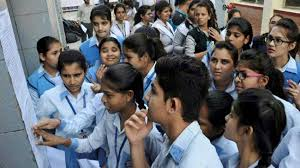 Odisha BSE 10th Result 2019 likely to be declared tomorrow at orissaresults.nic.in | Odisha BSE Result 2019: कल आ सकते हैं ओडिशा बोर्ड 10वीं के रिजल्ट, orissaresults.nic.in, www.bseodisha.nic.in पर करें चेक