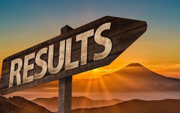 CISR NET Result 2019 Declared: CISR NET Result at csirhrdg.res.in | CISR NET Result 2019: CSIR ने जारी किया यूजीसी नेट का रिजल्ट, ऐसे करें चेक
