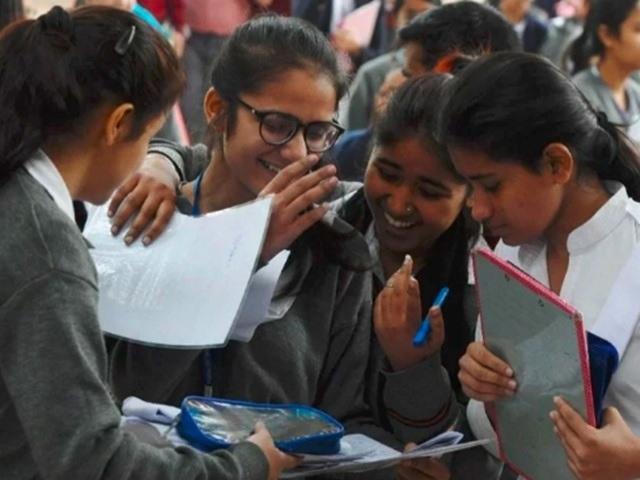 HBSE 10th Result 2019, Haryana Board Class 10 Results, bseh.org.in result will announce today | HBSE Haryana Board 10th Result 2019: हरियाणा बोर्ड के 10वीं का परिणाम आज हो सकता है जारी, 2: 30 बजे होगा प्रेस कांफ्रेंस