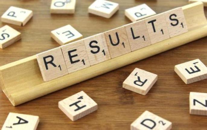 Madhya Pradesh MP Board Result Girls again beat 10th Abhinav Sharma Top Bhind CM My blessings | एमपी बोर्ड रिजल्टः10वीं में लड़कियों ने फिर मारी बाजी,भिंड के अभिनव शर्मा टॉप, सीएम बोले-मेरा आशीर्वाद सदैव साथ