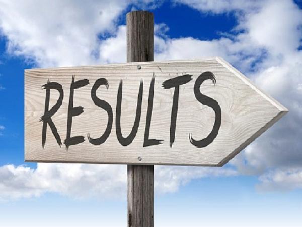 SSLC Result 2020 Karnataka: Karnataka board will release class 10th results soon at karresults.nic.in | SSLC Result 2020 Karnataka: कर्नाटक बोर्ड कुछ ही देर में जारी करेगा 10वीं का रिजल्ट, छात्र करें चेक