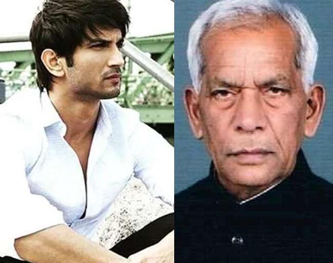 RJD MLA on Sushant Singh said- He was not a Rajput, Maharana Pratap's descendants cannot commit suicide | वीडियो: सुशांत सिंह पर RJD विधायक का विवादित बयान, कहा- वह राजपूत नहीं थे, महराणा प्रताप के वंशज आत्महत्या नहीं कर सकते हैं