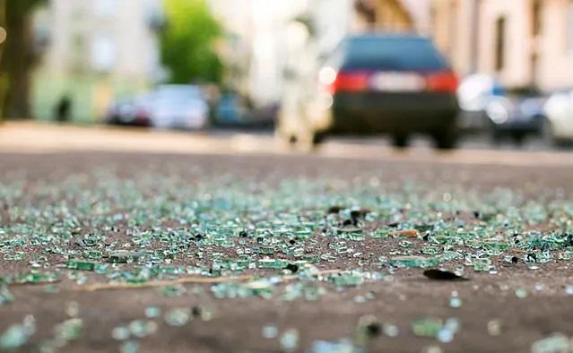 Nitin Gadkari Road and transport ministry proposes free treatment for injured in road accident | सड़क हादसे में घायलों का होगा अब मुफ्त इलाज, प्राइवेट अस्पतालों में भी 1.5 लाख तक कैशलेस ट्रीटमेंट