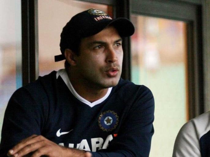 Team India next coach Interviews begin, Robin Singh first to appear | भारतीय क्रिकेट टीम के अगले कोच के लिए प्रक्रिया शुरू,सबसे पहले रॉबिन सिंह ने दिया इंटरव्यू