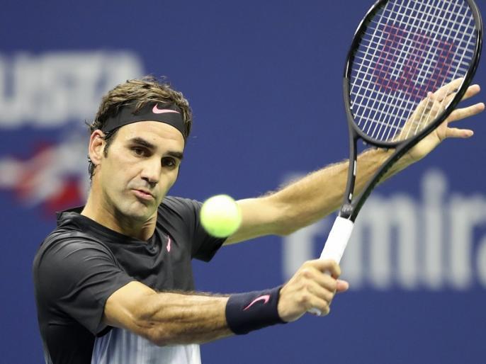 Federer, Osaka pull out injured, Nishikori exits Italian Open | फैंस को झटका, चोट के चलते इटैलियन ओपन से हटे रोजर फेडरर