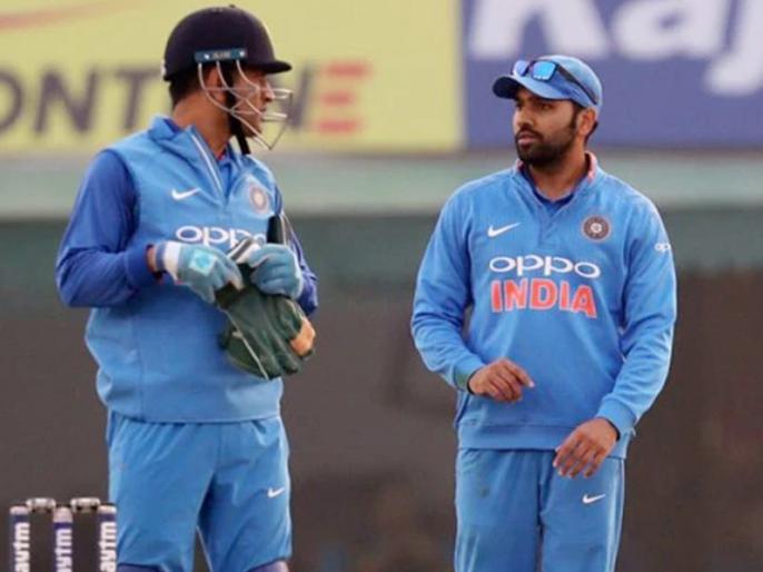 I am confident that India will win the Asia Cup this year, says Virender Sehwag | एशिया कप से पहले सहवाग ने कप्तान रोहित शर्मा को दी सलाह, धोनी की बैटिंग को लेकर कही ये बड़ी बात