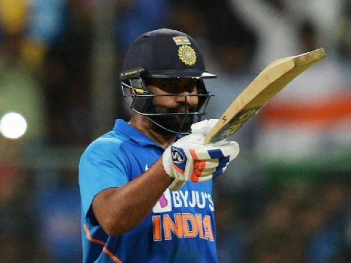 India vs Australia: Maar Maar Ke Bharta Nikaal Diya, explains Shoaib Akhtar how Rohit Sharma dominated Australian bowlers | IND vs AUS: भारत की जीत पर बोले शोएब अख्तर, 'रोहित ने मार-मार के ऑस्ट्रेलियाई गेंदबाजों का भर्ता निकाल दिया'