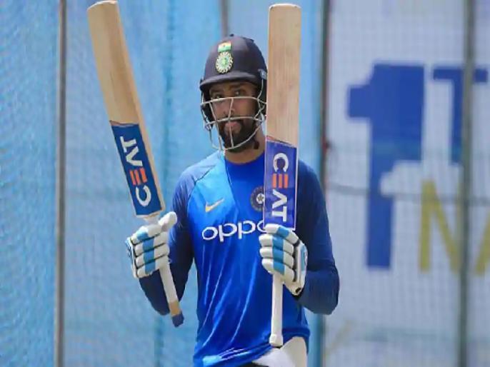 Rohit Sharma to clear fitness test before he can resume his duties with Team India | रोहित शर्मा को टीम इंडिया में लौटने से पहले पास करना होगा फिटनेस टेस्ट, उसके बाद ही शुरू कर सकेंगे ट्रेनिंग