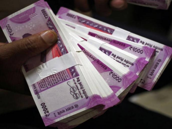 National parties collected Rs 11,234cr donation from unknown sources from FY 2004-05 to 2018-19 ADR   राष्ट्रीय दलों को पिछले 14 साल में 11,234 करोड़ रुपये का चंदा अज्ञात स्रोतों से मिला, साल 2018-19 में बीजेपी को मिला सबसे ज्यादा धन