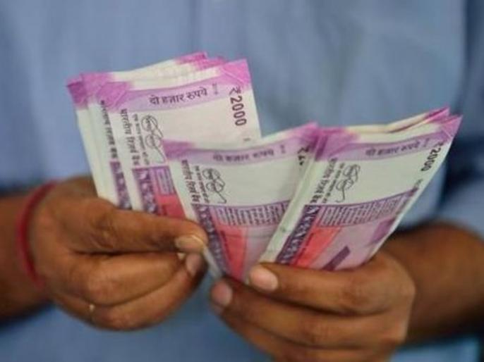 6 crore PF subscribers interest rate likely to be slashed | 6 करोड़ EPF सब्सक्राइबर्स को लग सकता है झटका, ब्याज दर घटाने की हो रही है तैयारी