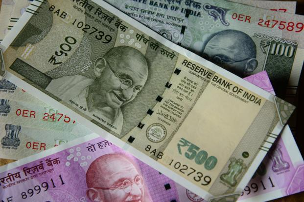 Foreign Exchange Reserves Breaking Record Growth All-Time High of $ 513.25 Billion | Foreign Exchange Reserves:रिकॉर्ड तोड़,6.47 अरब डॉलर की बड़ी वृद्धि,513.25 अरब डॉलर केसर्वकालिक उच्चस्तर पर