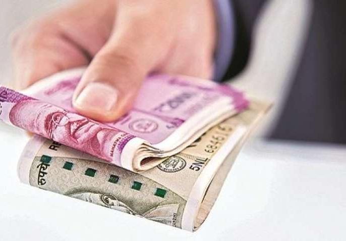 Post Office small Savings scheme ppf account childrensdeposit 500 rupees every month know benefit | पोस्ट ऑफिस में करें निवेश, हर माह जमा करें 500 रुपये, जानें क्या होगा फायदा