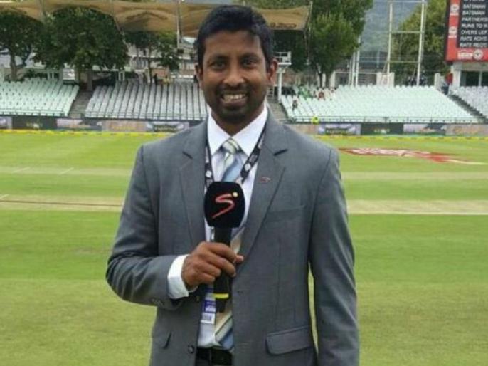 Asia Cup: Russel Arnold gets trolled by India, Pakistan fans for choosing Sri Lanka title favourites   एशिया कप: इस पूर्व क्रिकेटर ने श्रीलंका को बताया खिताबी जीत का दावेदार, भारत-पाकिस्तान के फैंस ने लगाई क्लास!