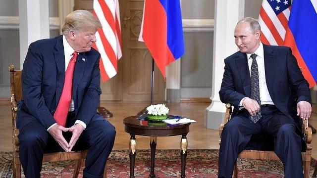 Donald Trump canceled peace talks, Taliban delegation reached Russia | डोनाल्ड ट्रंप ने रद्द की शांति वार्ता तो तालिबान का प्रतिनिधिमंडल पहुंचा रूस