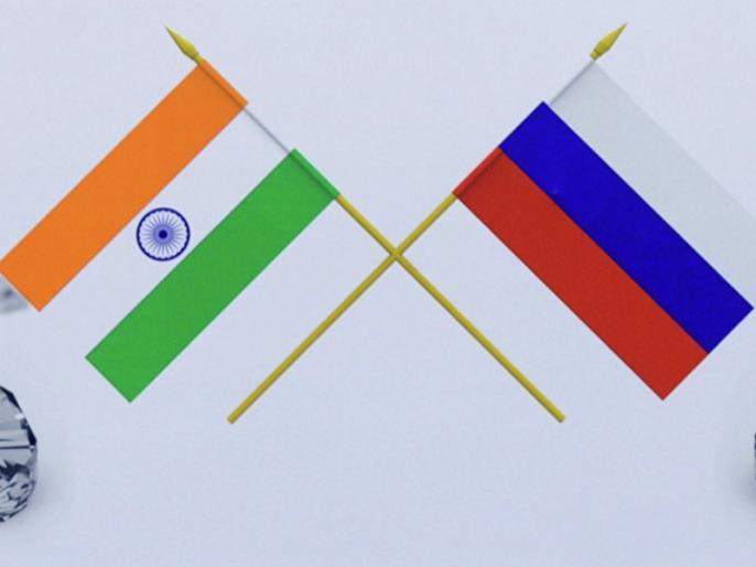 The country asked Russia to go ahead with the FGFA project, India said it could later join it | देश ने रूस से एफजीएफए परियोजना पर आगे बढ़ने को कहा, भारत ने दिया जवाब वह बाद में उसमें शामिल हो सकता है