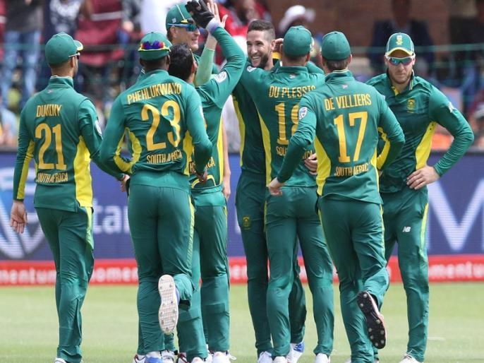 South Africa vs Sri Lanka: Durban offers faint hope for beleaguered Sri Lanka | पिछले 13 में से 11 मैच हार चुकी ये टीम, अब साख बचाने साउथ अफ्रीका के खिलाफ उतरेगी
