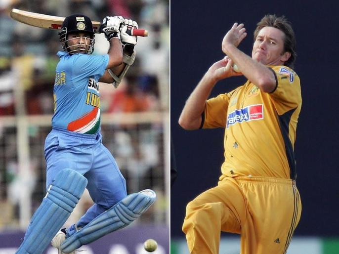 World Cup records: list of Most successful batsmen, bowlers, teams, From Sachin Tendulkar to Glenn McGrath | World Cup: सचिन और मैक्ग्रा के ये रिकॉर्ड हैं चुनौती, जानिए वर्ल्ड कप इतिहास के सबसे कामयाब बल्लेबाज-गेंदबाज और टीम