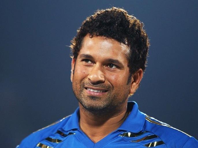 India vs England: Sachin Tendulkar congratulates Suryakumar, Ishan, Tewatia on maiden call-up | IND vs ENG: भारतीय टीम में पहली बार चयन, सचिन तेंदुलकर ने ईशान किशन, सूर्यकुमार यादव, राहुल तेवतिया समेत इस खिलाड़ी को दी बधाई