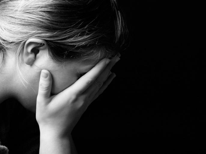 Blog by meghna verma on the problems of women | लोगों की अदालत में आपका स्वागत है...