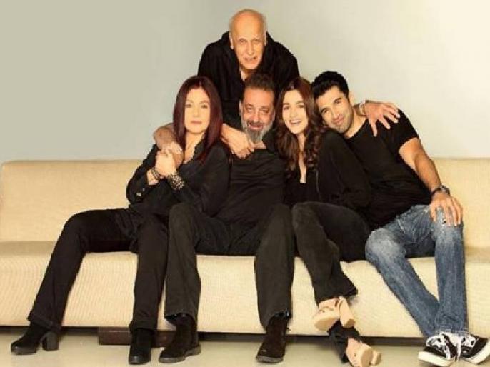 This is the only option left: Mukesh Bhatt said about the release on Sadak 2's OTT forums | हो गया खुलासा: OTT पर रिलीज होगी महेश भट्ट की मल्टी-स्टारर फिल्म 'सड़क 2'