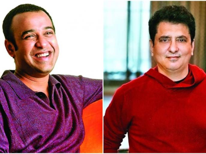 sajid nadiadwala to co-produce for film '83 | रणवीर सिंह की फिल्म '83' के लिए मधु मंटेना के साथ इस प्रोड्यूसर ने मिलाया हाथ