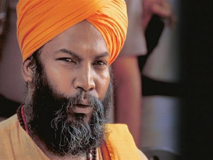 BJP MP sakshi maharaj said on night club controversy demands action on club owner | बीजेपी सांसद साक्षी महाराज ने पहले किया नाइट क्लब का उद्घाटन, अब दे रहे हैं सफाई