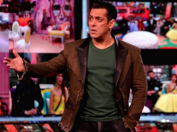 bigg boss 13 winner sidharth shukla and salman khan refuse part bigg boss 13 finale episode | BB13: 'बिग बॉस 13' के विनर का हो गया है ऐलान, जानिए क्यों सलमान खान रिजल्ट से नहीं हैं खुश!
