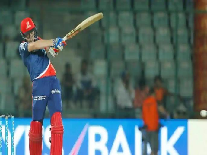 England's Sam Billings banking on IPL experience to play 2023 World Cup in India | इंग्लैंड के सैम बिलिंग्स को उम्मीद, 'भारत में 2023 वर्ल्ड कप में खेलने के लिए आईपीएल अनुभव मददगार होगा'