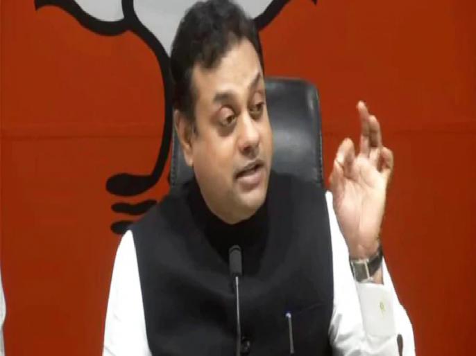 Election turn in Bihar: BJP national spokesperson Sambit Patra lashes out at Lalu family | बिहार आया चुनावी मोड़: भाजपा के राष्ट्रीय प्रवक्ता संबित पात्रा ने लालू परिवार पर कसा तंज, कहा-लालटेन में न तेज है और न प्रताप है, सिर्फ नाम है