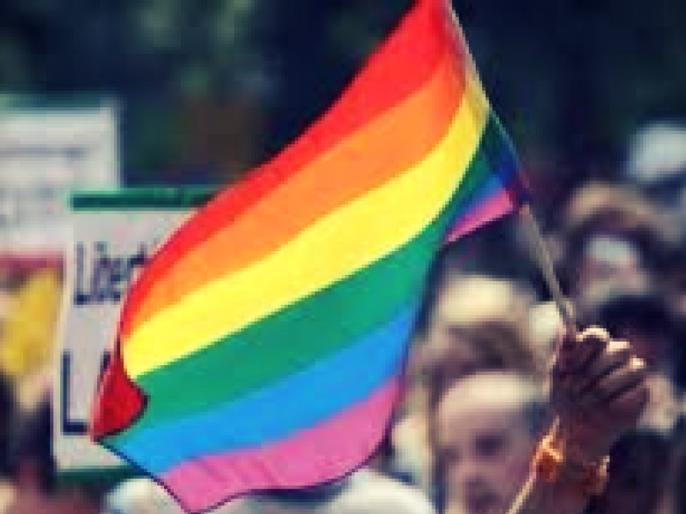 Image result for गूगल व फेसबुक ने भी मनाई समलैंगिक यौन संबंध