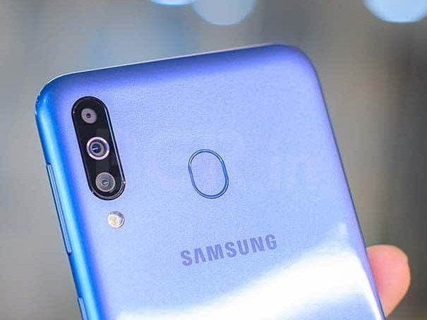 Samsung Galaxy M30s, M10s launched in India: Check prices, Specifications | Samsung Galaxy M30s और Samsung Galaxy M10s भारत में हुए लॉन्च, जानिए इनकी कीमत और खासियत