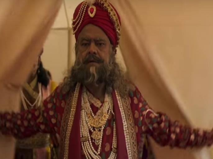 Sanjay Mishra Movie Retro song Tim Tim by Bappi Lahiri from Kaamyaab is release | संजय मिश्रा की फिल्म 'कामयाब' का 'टिम टिम टिम' गाना रिलीज, फैंस को आई रेट्रो दौर की याद