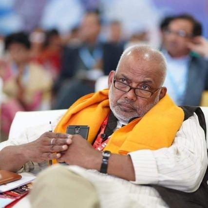 Bihar BJPDiscordmlc sanjay paswan resignscouncil committee attacking CM Nitish kumar nda jdu | बिहार भाजपा में मनमुटाव,विधान पार्षद संजय पासवान ने समिति से दिया इस्तीफा, सीएम नीतीश पर लगातार कर रहे हमला