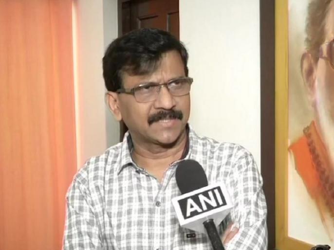 People under the Citizenship Bill did not get franchise for 25 years: Shiv Sena | नागरिकता विधेयक के तहत आने वाले लोगों को 25 साल तक मताधिकार नहीं मिले: शिवसेना