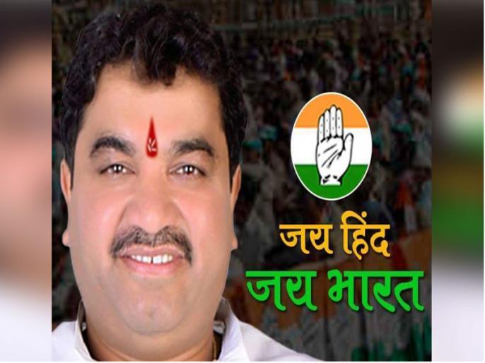 sanjay shukla richest man in madhya pradesh election | MP चुनाव में सबसे धनी प्रत्याशी हैं कांग्रेस के संजय शुक्ला, एक अरब से अधिक संपत्ति