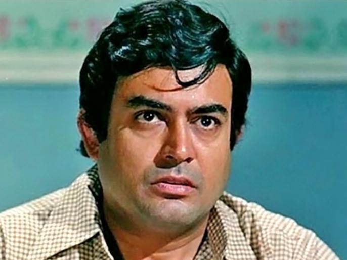 Sanjeev Kumar birthday special know the life journey of the actor | संजीव कुमार जन्मदिन विशेष: बॉलीवुड के 'ठाकुर' जिन्होंने किया बी ग्रेड फिल्मों में भी किया काम, इसीलिए नहीं की थी शादी
